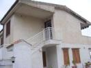 3 bed Apartment for sale in Calabria, Cosenza...
