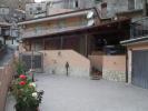 3 bed Villa for sale in Calabria, Cosenza...