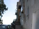 Calabria Town House for sale