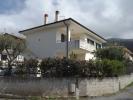Apartment for sale in Praia a Mare, Cosenza...