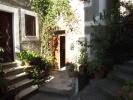 Apartment in Calabria, Cosenza...