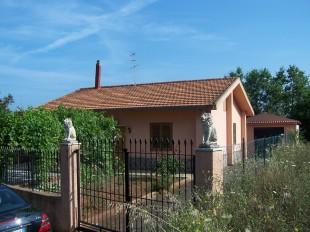 Detached Villa for sale in Calabria, Cosenza...