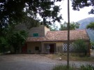 Detached Villa for sale in Calabria, Cosenza...