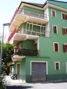 3 bedroom Apartment in Calabria, Cosenza...