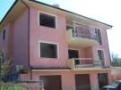 3 bedroom Apartment in Calabria, Cosenza, Scalea