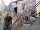 Calabria Ruins for sale