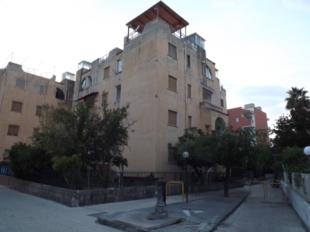Apartment for sale in Calabria, Cosenza, Scalea