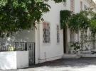 Villa for sale in Calabria, Cosenza...