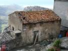 Calabria Ruins