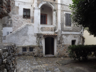 2 bed Apartment for sale in Calabria, Cosenza, Scalea
