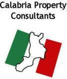 Calabria Property Consultants S.R.L, Scalea details