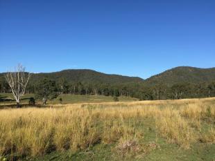 Land in Queensland, Neurum for sale