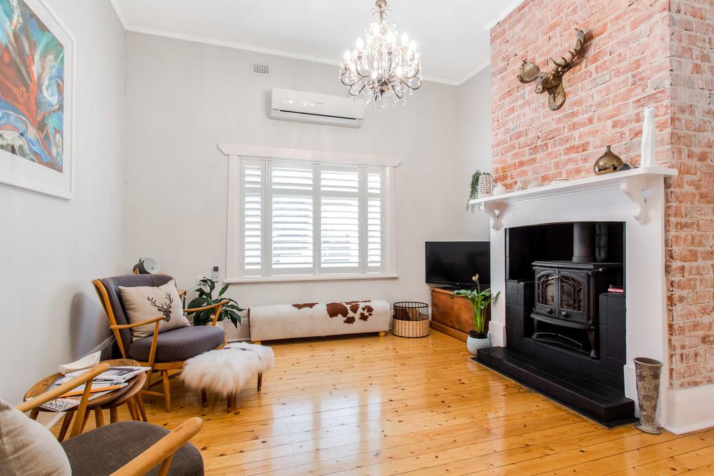 3 bedroom house for sale in Australia