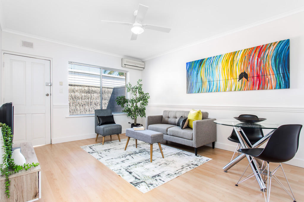 2 bed Flat for sale in South Australia...