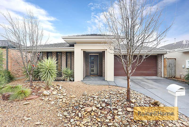4 bedroom property for sale in Victoria, Melbourne...