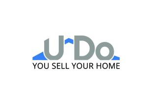 U-Do, Sheffieldbranch details