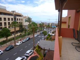 Apartment for sale in Costa Adeje, Tenerife...