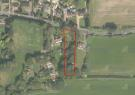 Farm Land for sale in Investment Land At...