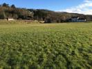 Farm Land in Land & Stables At...
