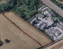 Strategic Investment Land At Knightcott Industrial Estate Land for sale