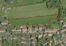 Farm Land in Strategic Investment for sale