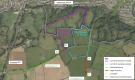 Land At East Dundry Lane/Middleway Lane Farm Land for sale