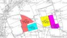 Farm Land in Land At Upper Langford for sale