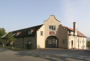 David James & Partners, Wrington, North Somersetbranch details