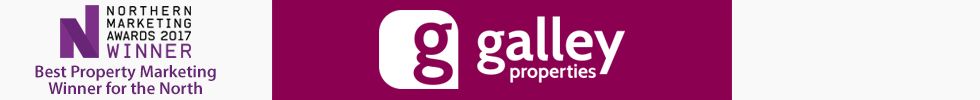 Get brand editions for Galley Properties, Doncaster