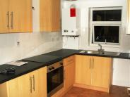 Flat in Don Street Wheatley