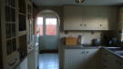 Alderholt Detached property to rent