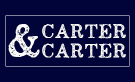 Carter and Carter, Richmond branch logo
