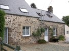 3 bedroom Cottage for sale in Pays de la Loire...