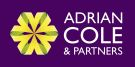 Adrian Cole and Partners, Chesham logo