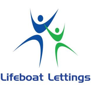 Lifeboat Lettings, Derbybranch details