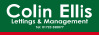 Colin Ellis Property Services, Scarborough - Lettings