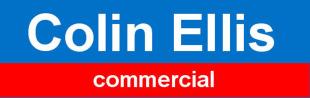 Colin Ellis Estate Agents, Commercialbranch details