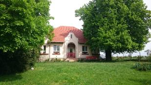 3 bedroom Country House for sale in Miskolc...