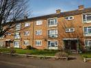 Flat for sale in Brading Crescent, London...