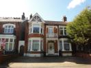 Northumberland Avenue semi detached house for sale