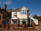 Detached property in St. Margarets Road...