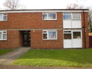 1 bedroom Flat in Gardner Close, London...