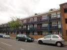 1 bedroom Flat for sale in Essex Road South, London...