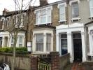 1 bedroom Flat in Cann Hall Road, London...