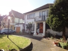 3 bed Detached property for sale in Bushwood, London, E11