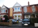 4 bed semi detached house for sale in Northumberland Avenue...