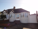 2 bed Semi-Detached Bungalow for sale in Peaketon Avenue, Ilford...