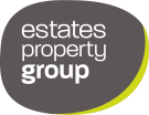 Estates Property Group, Chelmsford logo