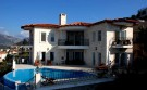 Detached Villa for sale in Antalya, Kas, Kas