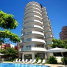 2 bedroom Apartment in Antalya, Alanya, Alanya